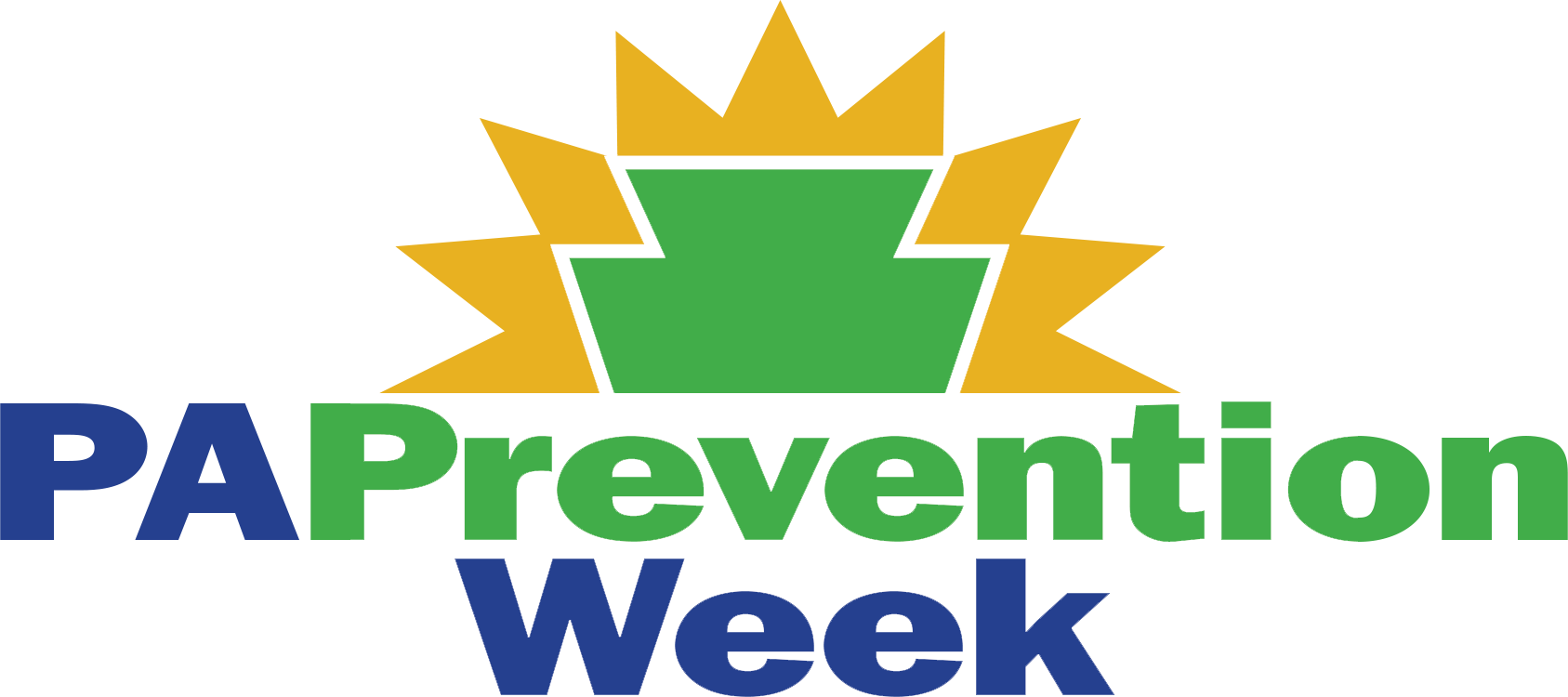 PA-prevention-week-event-mark
